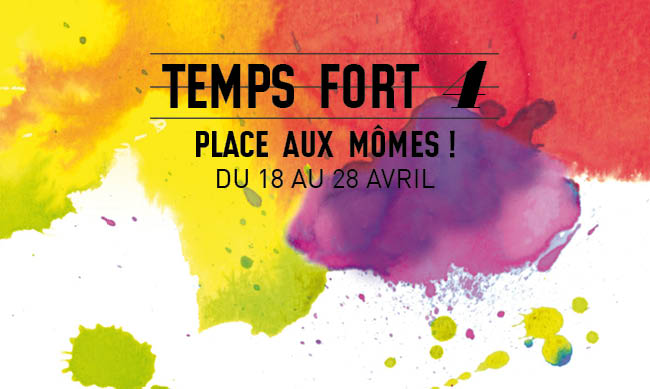 Temps fort 4